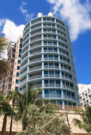 Architektur, balkon, gebäude, condo, eigentumswohnung, design ...