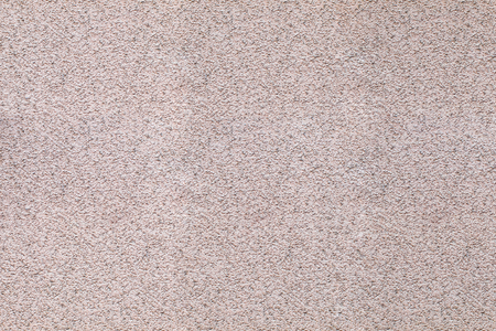 Texture of cement plaster. Can be used as a background in interior design. Stock fotó