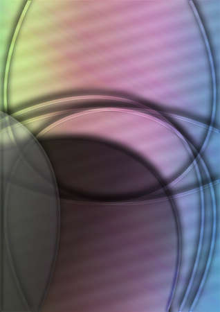 convex: line wave