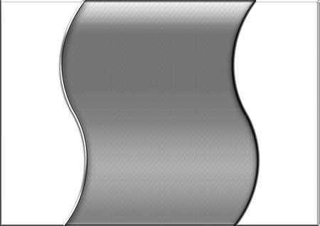 tread plate: Metal multilayered plate