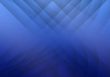 fluctuation: simple abstract background