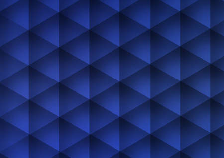 convex: simple dark abstract background