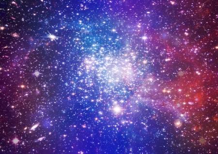 messze: Messze galaxis