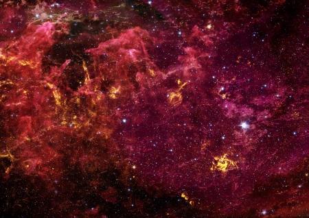 멀리 은하