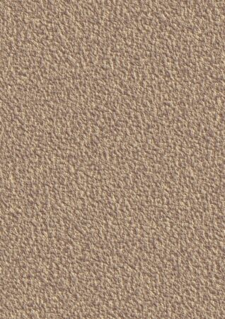 Sandy surface close up as a background photo