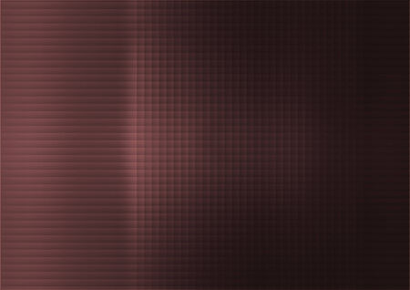 abstract background consisting of square plastic tiles Stock Photo - 24458385