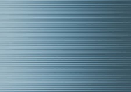 retrospective: Abstract blue bright striped background with strip