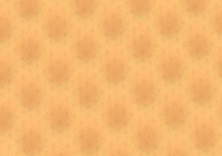 textural: Light metal textural tesselated pattern abstract background