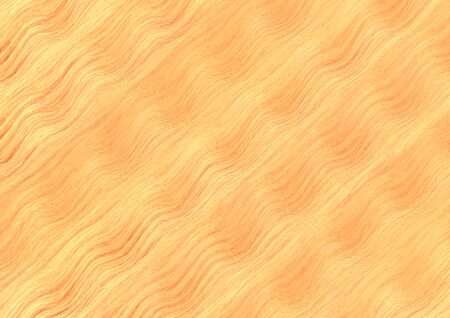 heavy effect: Light metal textural tesselated pattern abstract background