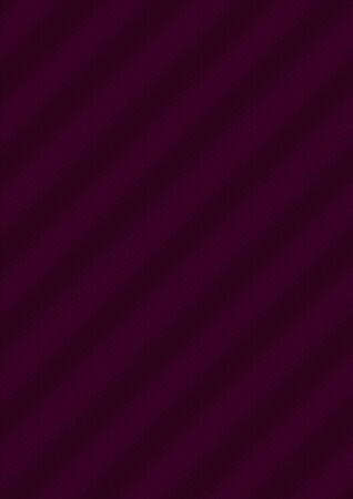 ripple: soft abstract fabric background deep red ripple