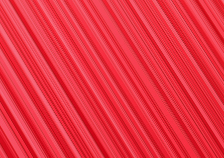 painted the cover illustration: Abstract red elegance background with diagonal lines