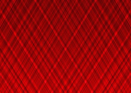diagonal lines: Abstract red elegance background with diagonal lines