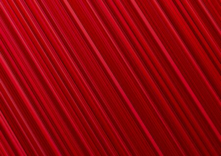 elegance: Abstract red elegance background with diagonal lines