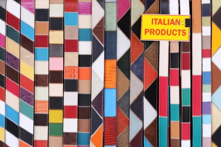 accesories: Italian Products tiles