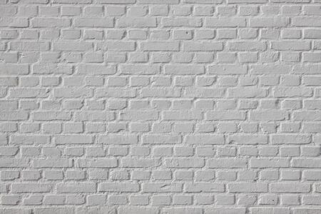 brig: Background of brick wall texture Stock Photo