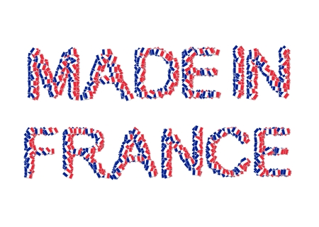 Made in France photo