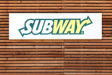 subway sandwich stock photos royalty free subway sandwich images