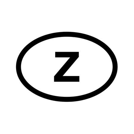 Country code vehicle registration Zambia
