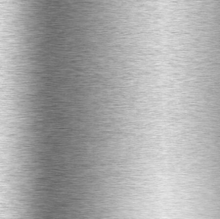 aluminium texture Stock Photo - 5755916