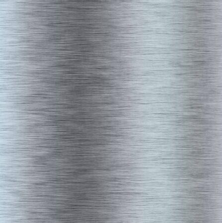alluminium texture Stock Photo - 5755911