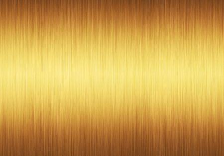 golden textured Stock Photo - 5755906