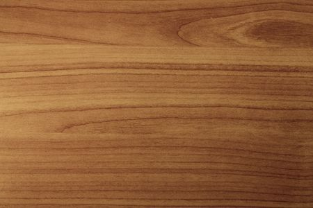 wooden texture Stock Photo - 5763246