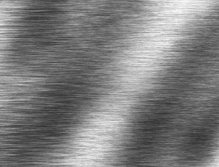 metallic texture photo