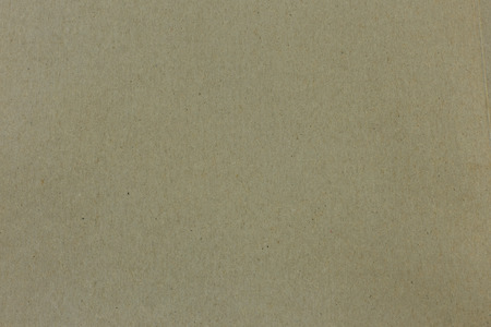 traditonal: Traditonal Egyptian papyrus as a background image Stock Photo