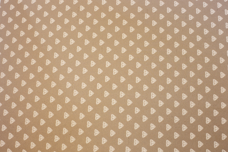 grubby: scrapbook wallpaper background as pattern