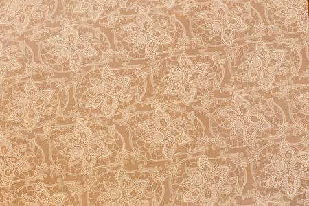 scrapbook background: scrapbook wallpaper background as pattern