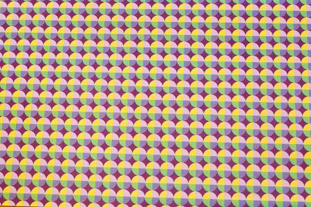 retro: retro pattern