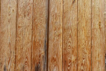 wood texture background: wood texture as background Stock Photo
