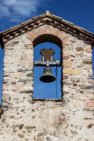 belfry: Belfry