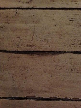 L'image de fond du vieux mur en bois Banque d'images - 21342137