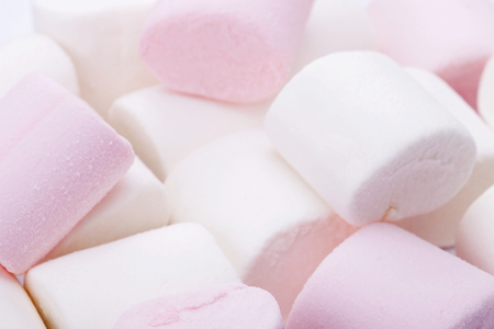 marshmallow: Marshmallow