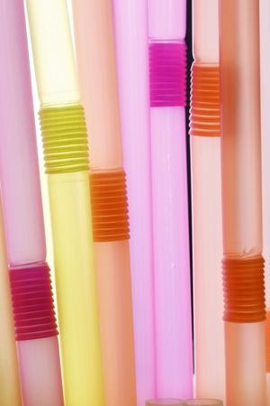pipeta: fotografiado macro en ambiente de estudio en color pipeta