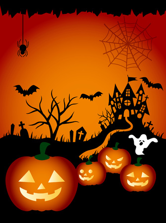 I will enjoy Halloween