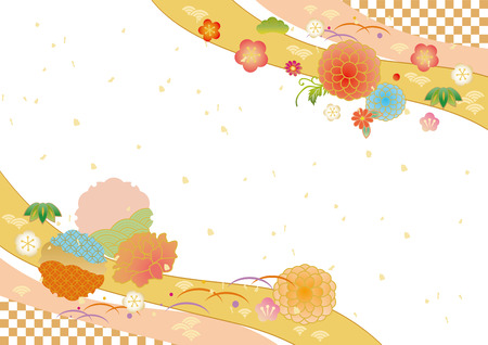 pattern Reklamní fotografie - 85414329
