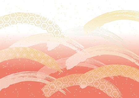 Japanese design pattern