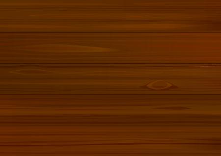 나무 패턴의 그림