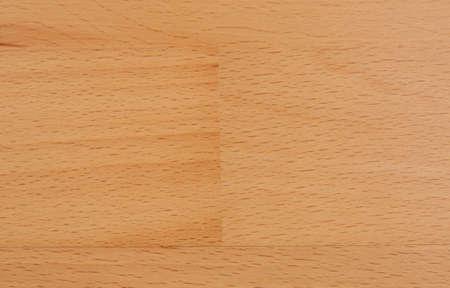 Image of a flat wooden parquet floor