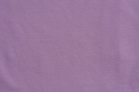 Close-up of a woolen pattern - plain knitting Stock Photo - 3578142