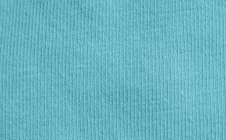 Textile Background - macro of a woolen texture photo