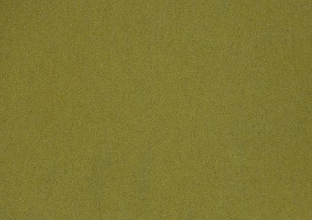 mottled: Grunge Background - Mottled Texture