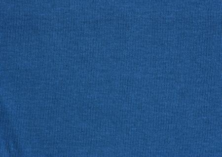 Close-up of a woolen pattern - plain knitting
