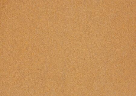 marmorate: Rusty Metal Background - Mottled Texture