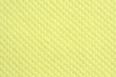 Close-up of a woven fabric - nice texture Stock Photo