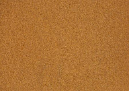 marmorate: Rusty Metal Background - screziato texture
