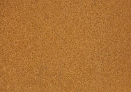 Rusty Metal Background - Mottled Texture