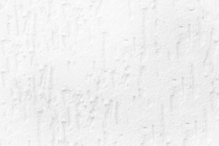impure: White grey sharp texture background. Abstract pattern Stock Photo